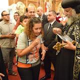 H.H Pope Tawadros II Visit (2nd Album) - DSC_0644%2B%25283%2529.JPG