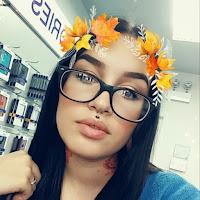 Paola Rosa