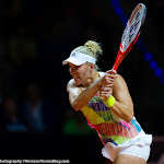 Angelique Kerber - 2016 Porsche Tennis Grand Prix -DSC_7699.jpg