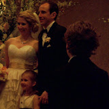 Jason and Amanda Ostroms Wedding - 116_1010.JPG