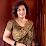 shilpa singh's profile photo
