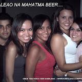 MAHATMA_BEER_10