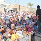 2017-05-06 Ocean Drive Beach Music Festival - MJ - IMG_7655.JPG