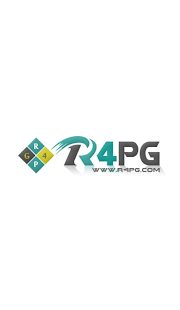 R4PG Game Currency - náhled