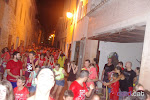 Cursa nocturna i festa de l'espuma. Festes de Sant Llorenç 2016 - 122