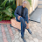 nkole bwalya avatar image