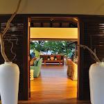 Desroches Island Resort - piclarge1124beach%2Bvilla_13%2B%2528PK%2529.jpg