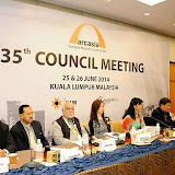 35th-council-mtg-5947.jpg