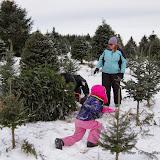 Vermont - Winter 2013 - IMGP0531.JPG
