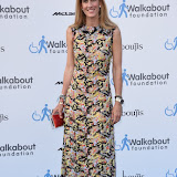 OIC - ENTSIMAGES.COM - Adriana Chryssicopoulos at the   THE WALKABOUT FOUNDATION INAGURUAL GALA IN LONDON   27th June 2015   Photo Mobis Photos/OIC 0203 174 1069
