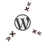 wordpress_attack