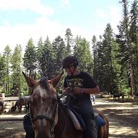 Camp Baldwin 2014 - DSCF3676.JPG
