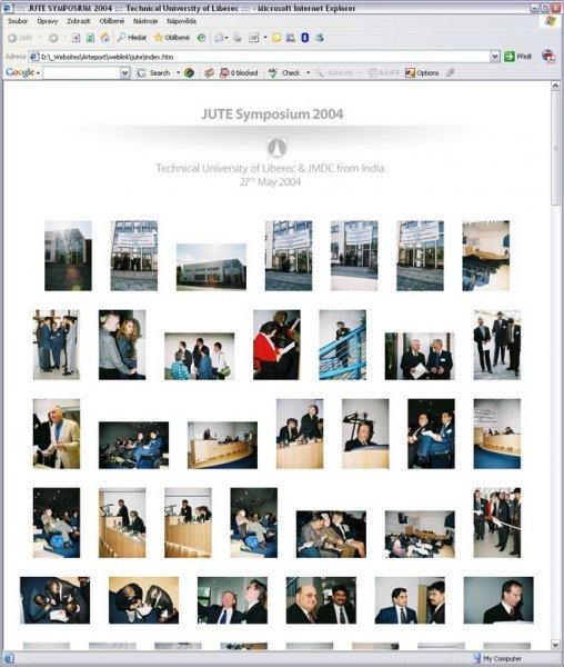 petr_bima_web_webdesign_00141