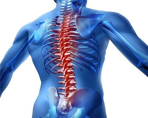 [Tin tức]  Phẫu thuật thoát vị đĩa đệm cột sống cổ  nguy hiểm không Thoat-vi-dia-dem-cot-song-co-vo-sinh-khong