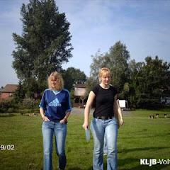 Kanufahrt 2006 - IMAG0328-kl.JPG