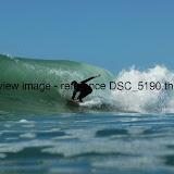 DSC_5190.thumb.jpg