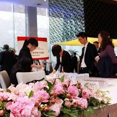 AL China_20130415_0012.JPG