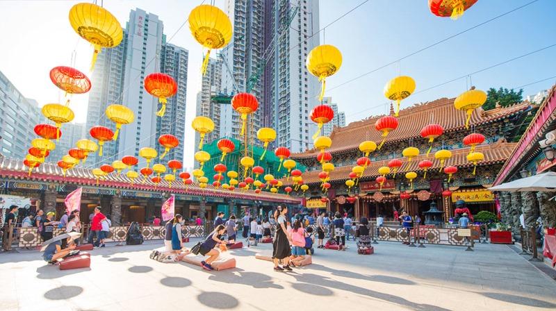 wong-tai-sin-temple.jpg