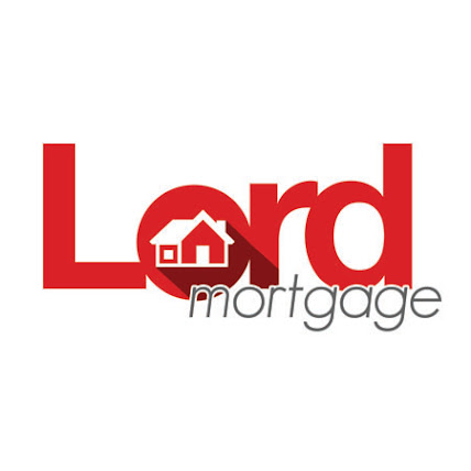 Lord Mortgage - Homestead Business Directory