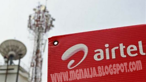 How To Get Free 1GB Data On Airtel