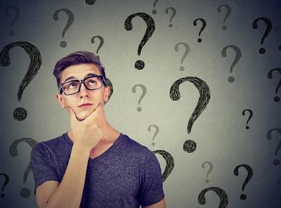 Como Responder: Qual é sua expectativa salarial?