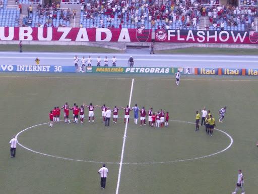 Botafogo 0 x 1 Flamengo 050.jpg