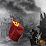 Дан победе - День Победы - Victory Day's profile photo
