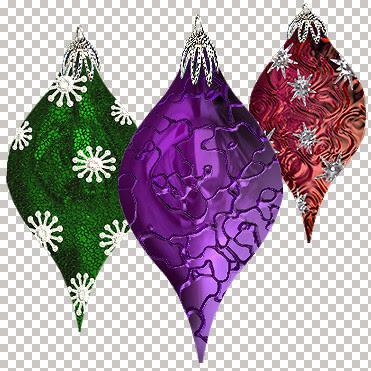 ornaments_gh.jpg