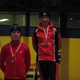 Gewestelijke marathon Nijmegen