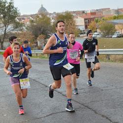 Media Maratón de Miguelturra 2018 (96)
