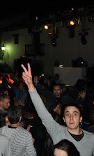fiestas linares 2011 261.JPG