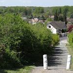 Ferrières-en-Gâtinais (France)