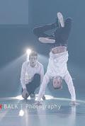 Han Balk Voorster dansdag 2015 ochtend-2069.jpg