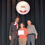 Scholarship Ceremony Fall 2010 - DSC_0017.JPG