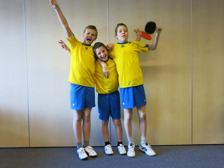 2014 Scholierentoerooi - Team fotos - IMG_1750.JPG