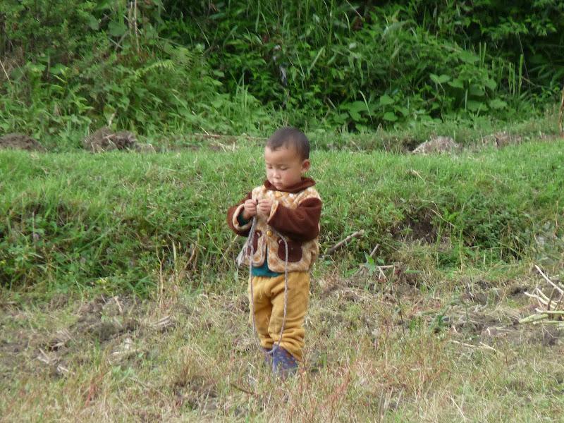 Chine .Yunnan,Menglian ,Tenchong, He shun, Chongning B - Picture%2B1030.jpg