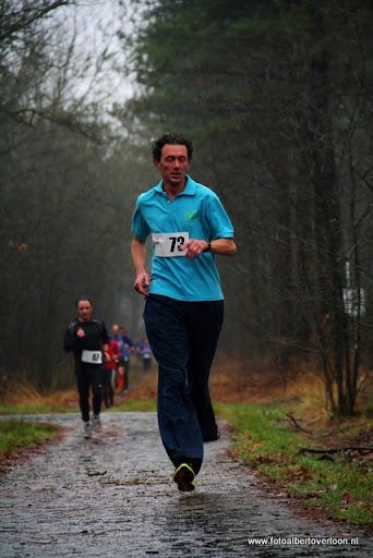 Coenders Oudjaarsloop in Bossen Overloon-Stevensbeek 31-12-2011 (19).JPG
