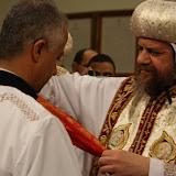 Ordination of Deacon Cyril Gorgy - IMG_4274.JPG