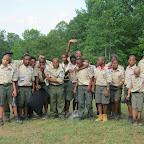 Troop 63
