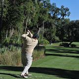 OLGC Golf Tournament 2010 - DSC_4202.JPG
