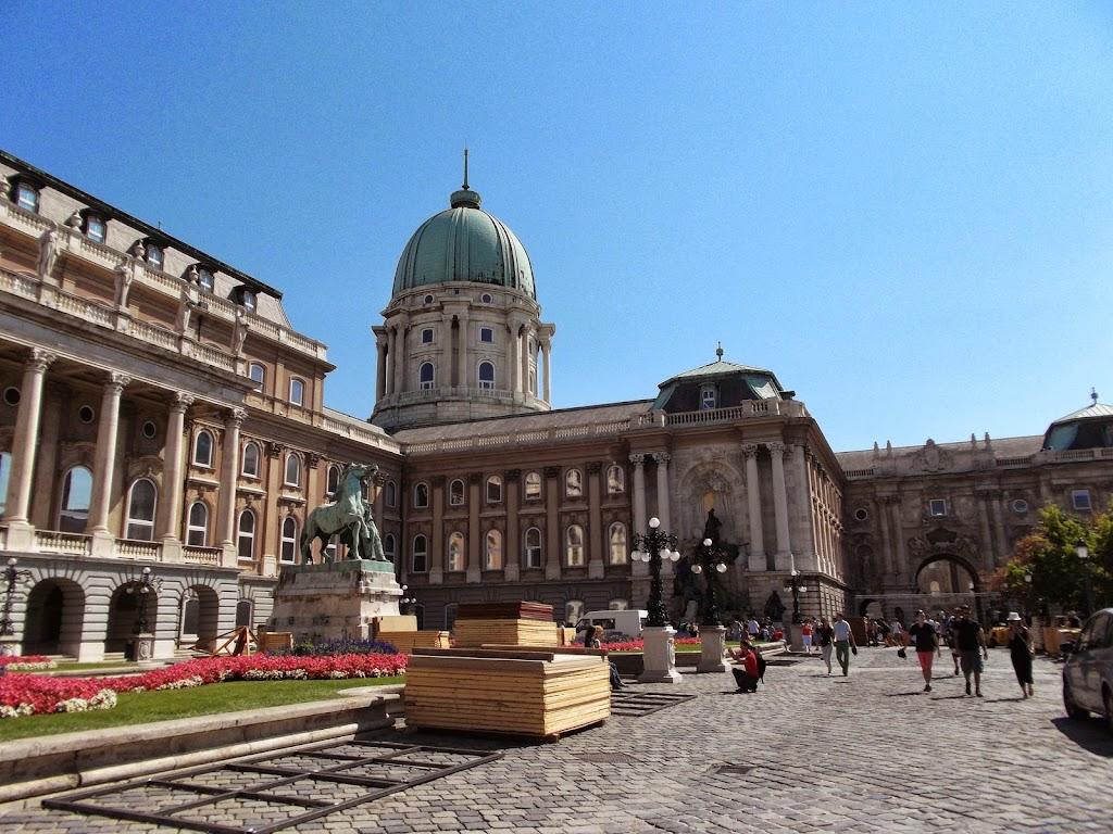 AAPG Budapest Education Days 2013 - DSCF1385.JPG