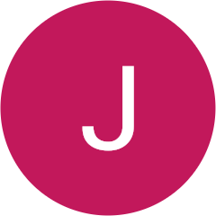 Jordan M Avatar