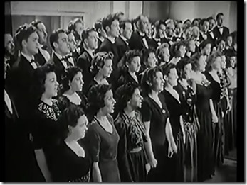 Hymn_of_the_Nations_1944
