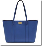 Mulberry Bayswater Tote Bag - Other Colours