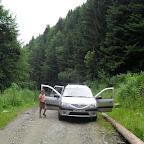 2010  16-18 iulie, Muntele Gaina 045.jpg