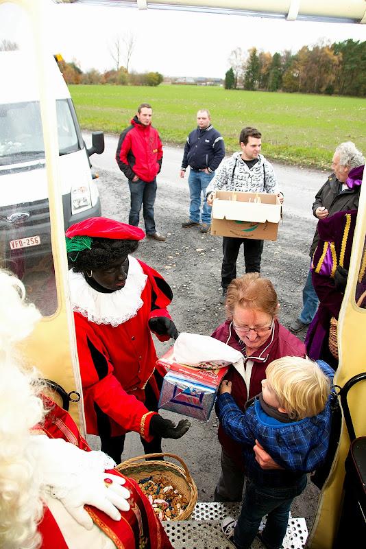 Sinterklaas 2013 DSC_5376.jpg