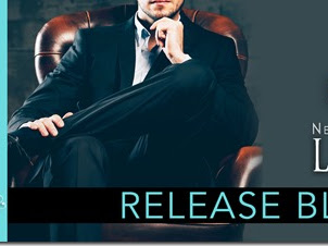 New Release: Dirty Filthy Rich Men (Dirty Duet #1) by Laurelin Paige + Teaser