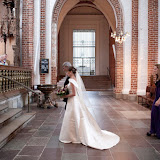 Wedding Photographer 23.jpg
