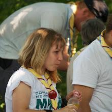 Smotra, Smotra 2006 - P0231075.JPG