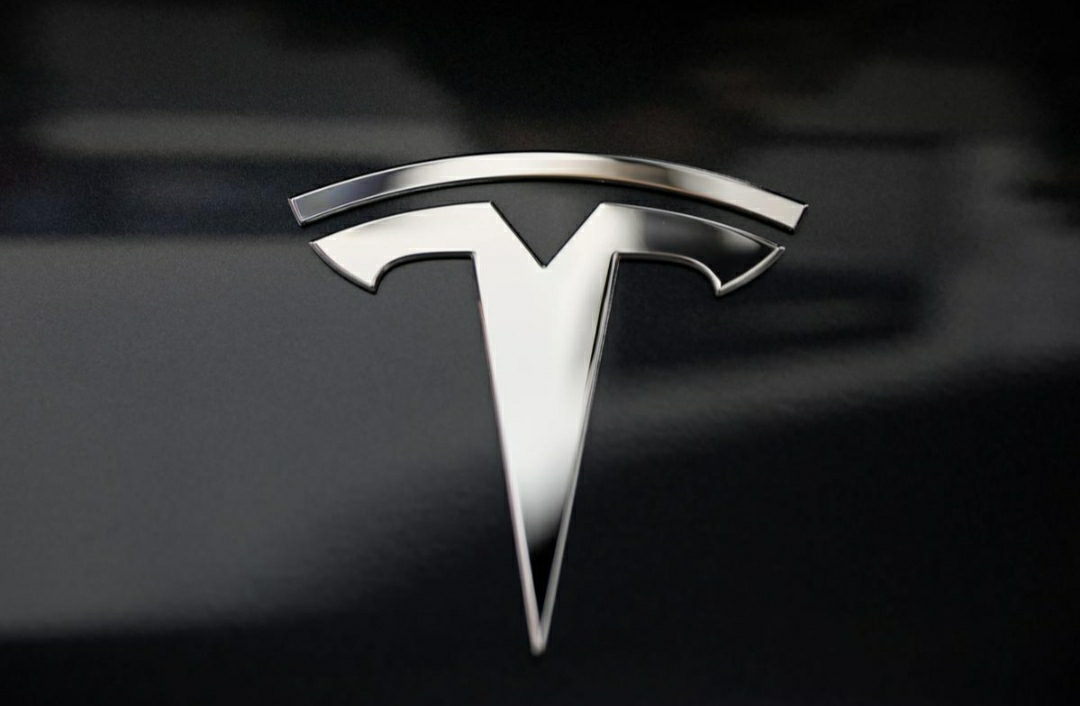 U.S. electric carmaker Tesla Inc has applied for a licence to supply electricity in the United Kingdom, The Telegraph reported on Saturday.